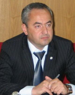 Tuskaev3