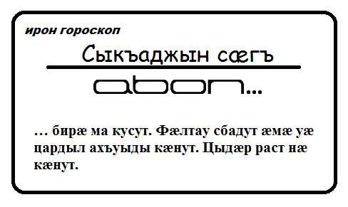 12233278_785709518241974_1328926624_n