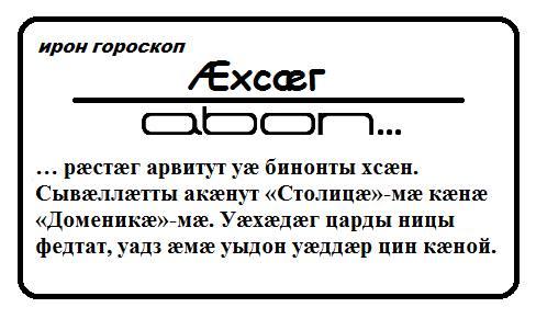 12233285_785709528241973_511959470_n