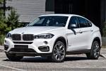 2015-BMW-X6-xDrive50i-front-three-quarter-view-4