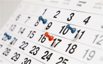 calendar-strijek-2016