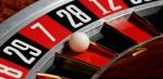 casino_besplatno_42678200