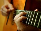 guitar-bard