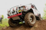 jeep-trial-minsk_35