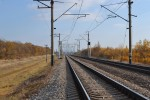 krimskaya_zheleznaya_doroga_otmenila_iz-za_nerentabelnosti_poezd_simferopol-armyansk