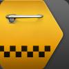 logo-yandex-taxi