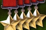 medal_580