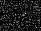 ws_E=mc2_1024x768