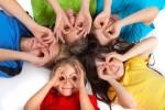 1291810146_kids_26_11-3