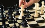 Chess_2564736b