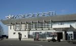 Vladikavkaz-Airport4-6381
