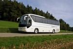 avtobus-nn-moskva