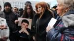 Полицейские ответят за Цкаева