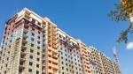В 2016 году в Северной Осетии было выдано 235 жилищных сертификатов