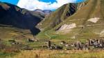 Северная Осетия защищается от посторонних инвестпроектов