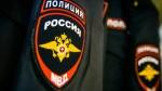 Михаил Скоков дал срок своим подчиненным