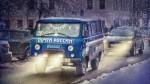 Моздокский почтальон стала лучшей на Кавказе