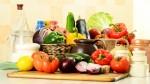 Цены на основные продукты снизились на 2,2%