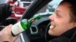 Пьяные водители могут сесть на два года
