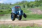 Северная Осетия направит порядка 2 млрд рублей на развитие сел республики