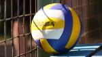 """Волейбольный клуб """"Иристон"""" перестал существовать"""