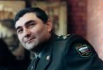 В Осетии вспоминали полковника Марзоева