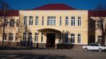 """""""Эксперты"""" Южной Осетии просят самоизоляции"""