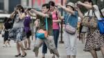 Китайцев ждут в Осетии