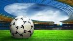 Для ремонта стадиона «Спартак» необходимо 59,5 млн рублей