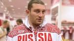 Хасан Бароев поборется за свое пекинское серебро