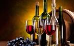 Во Владикавказе снизился спрос на алкогольные напитки