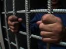 Десятый подозреваемый по «делу Цкаева» заключен под стражу