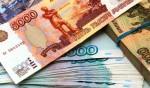 Секинаев: потолок зарплат наших футболистов – 38 тысяч рублей