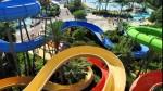 Борис Албегов пообещал построить самый большой развлекательный парк