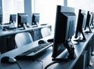Популярность пунктов коллективного доступа в интернет в Северной Осетии упала до нуля