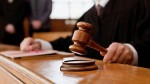 Бывший директор «Алании» обвиняется в превышении должностных полномочий и налоговых нарушениях