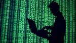 Около 500 компьютеров в Северной Осетии могут быть использованы для кибератак