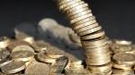 Дефицит бюджета-2017 может достичь 680 млн рублей