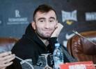 СМИ: боксеры Лебедев и Гассиев могут провести бой только за титул IBF