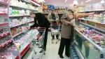 Северная Осетия в числе лидеров по росту цен