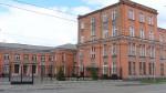 Суворовское училище воссоединяют