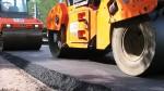 Власти Северной Осетии займутся дорогами