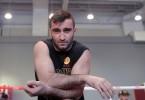 Мурат Гассиев встретится с болельщиками