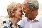 Североосетинские мужчины стареют раньше своих жен
