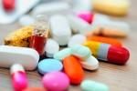 Северная Осетия в числе регионов, где меньше всего лекарств от гриппа