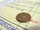 Педработникам могут повысить зарплату