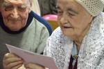 В Северной Осетии 89 старожилов, которым больше 100 лет