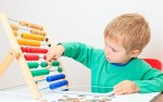 Карантинные дни вычтут из платы за детский сад