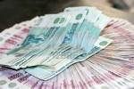 Учителя Северной Осетии получат зарплату за декабрь в ближайшие дни