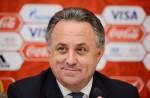 Северная Осетия ждет помощи Виталия Мутко